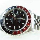 Rolex GMT-Master l 16700 SERVICE NEW 1994