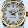 Rolex Datejust 179173