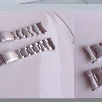 Rolex Bracelet ROLEX BAND 7835 19 MM 357 FÜR ROLEX vintage