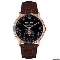 Blancpain Villeret 6639-3637-55B
