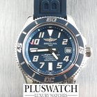 Breitling Superocean 42  Nuovo New  2015 1358