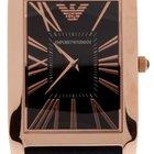 Armani Reloj Emporio Armani AR2034 Marco Super Slim