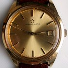 Eterna-Matic 5 Star  Automatic with Date Feature