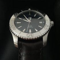 TAG Heuer Links Quartz