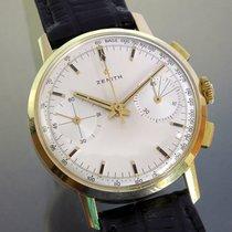 "Zenith Chronograph ""New-old-Stock"" ungetragen vintage,..."
