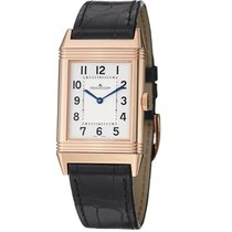 Jaeger-LeCoultre Reverso Q2782520 Watch