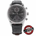 IWC Portugieser Chronograph Classic Ref. IW390404 - Pre-Owned