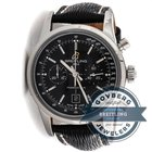 Breitling Transocean 38 Chronograph A4131012/BC06