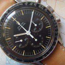Omega 1965  Speedmaster 105.003 ORIGINAL DIAL/BEZEL