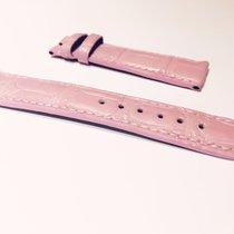Chopard Watch strap B0213-0051