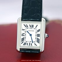 Cartier w5200005