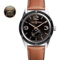 Bell & Ross - Vintage Men's Watch
