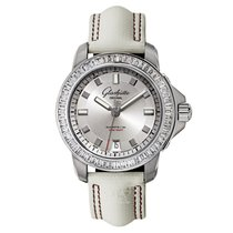 Glashütte Original Women's Sport Evolution M Watch