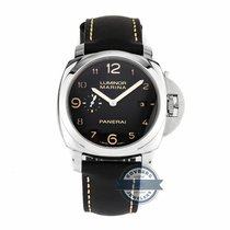 Panerai Luminor Marina 1950 3 Days Acciao PAM 359