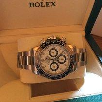 勞力士 (Rolex) Daytona Ceramica 116500