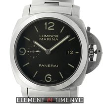 Panerai Luminor Collection Luminor 1950 3 Days 44mm Stainless...