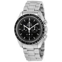 Omega Speedmaster Professional Moon Chronograph 31130423001006