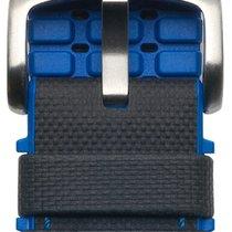 Hirsch Performance Robby blau L 0918094050-4-22 22mm