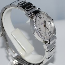 Chopard IMPERIALE 36 MM 1,26CRT DIAMOND