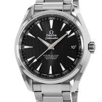 Omega Seamaster Aqua Terra Men's Watch 231.10.42.21.01.003
