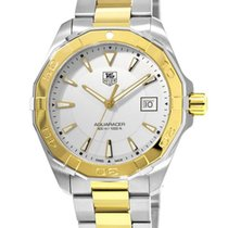 TAG Heuer Aquaracer Men's Watch WAY1120.BB0930