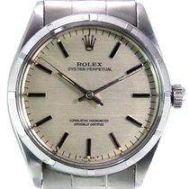 Rolex 1003 Oyster von 1966
