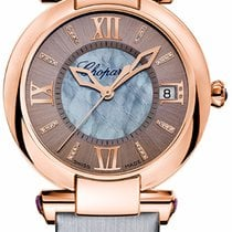 Chopard Imperiale Automatic 36mm 384822-5005