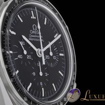 Omega Speedmaster Professional Chronograph Moonwatch 42mm...