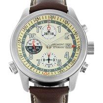 Bremont Watch ALT1 ALT1-Z/CR