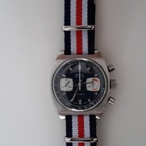 BWC-Swiss Chronograph Valjoux 7733