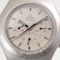 Omega Speedmaster Teutonic 861