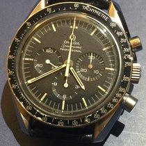 Omega Speedmaster 145.022 69 St pre moon
