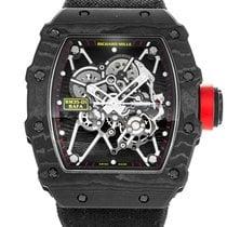 Richard Mille Watch RM035-01 AO CA NTPT RAFA NADAL