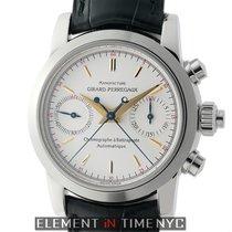 Girard Perregaux Sport Classique Chronograph Rattrapante...