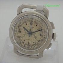 Universal Genève Compur - Military Chronograph 1935