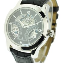 Jaeger-LeCoultre Jaeger - Q1646410 Master Minute Repeater -...