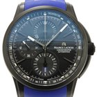Maurice Lacroix Pontos The OLYMPIANS POSEIDON Limited Edition...