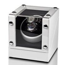 Rothenschild Uhrenbeweger [2] Bergamo RS-2038-WHI