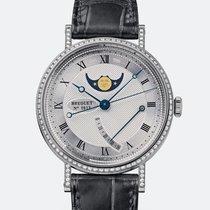 Breguet Classique 8788