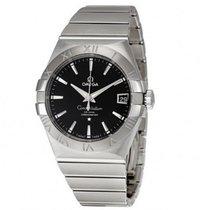 Omega Constellation 12310382101001 Watch