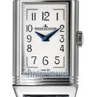 Jaeger-LeCoultre Reverso One Duetto Moon Ladies Watch