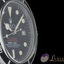 Ρολεξ (Rolex) Vintage Sea-Dweller DRSD Double Red | Mark IV |...