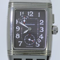 Jaeger-LeCoultre Reverso Sport Duo