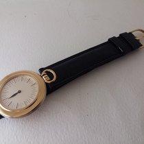 Audemars Piguet ultra rare Audemars Piguet Timezone Philosopher