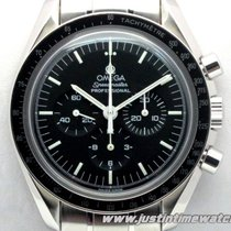 Omega Speedmaster Moonwatch 3572.5000 full set
