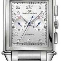 Girard Perregaux Vintage 1945 XXL Chronograph 25883-11-121-11a