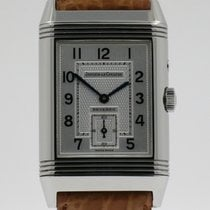 "Jaeger-LeCoultre ""Reverso DuoFace Night & Day""..."