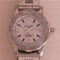 Breitling Colt 33 Lady
