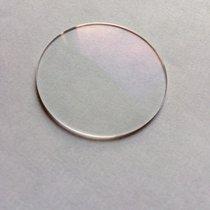Breitling Navitimer Uhrglas Original