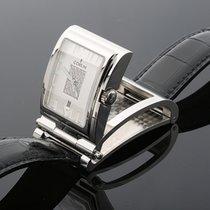 Corum Tabogan Automatic Diamant Zifferblatt ungetragen
